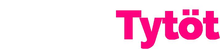 Raksatytot_logo_teksti