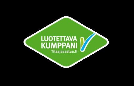 Stofix-Luotettava-kumppani