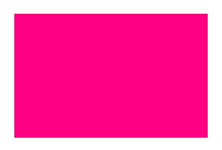 AAA-logo-raksatytot